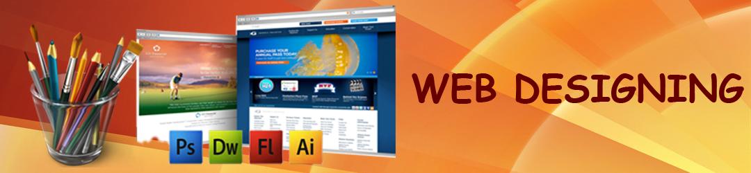 Web Designing Course in Guntur - Dream India Technologies