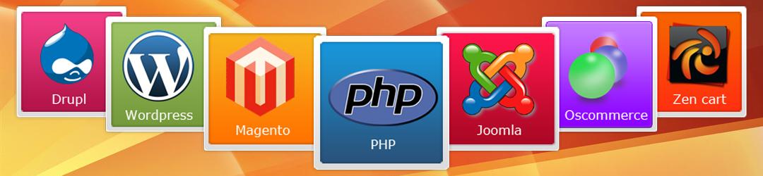 PHP Training Institute in Guntur - Dream India Technologies