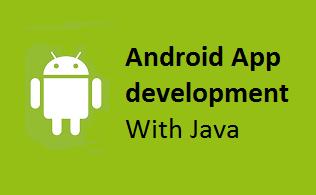 Android Training in Guntur, Android Institutes, Android Course, Classes – Dream India Technologies Guntur